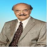 Prof. Surendra P. Shah