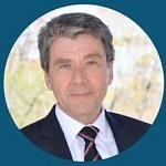Prof.Ian Robert McAndrew