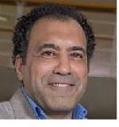 Prof. Ahmed Elmarakbi