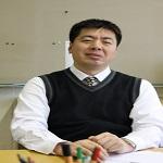 Prof. Dongsheng Li Director