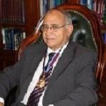 Dr. Hussein O Ammar