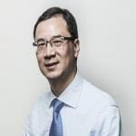Dr. Dan Zhang