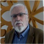 Prof.Geoffrey Mitchell