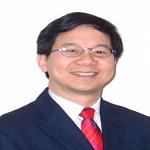 Prof. Caijun Shi