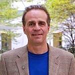 Prof. Alex Vitkin