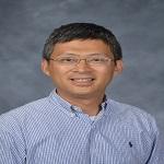 Dr. Qun Zhang