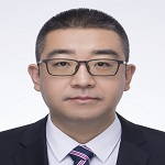 Prof. Shen Yin
