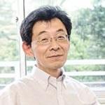 Prof. Takashige omatsu