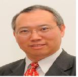 Prof. Aicheng Chen