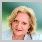 Marita Eisenmann-Klein