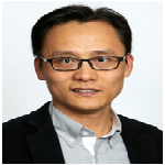 Prof. Yu Bai
