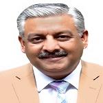 Prof. Sukhdev Roy