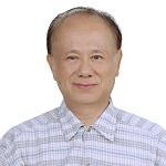 Prof. Hui-Ming Wee