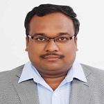 Prof. Kannan Govindan