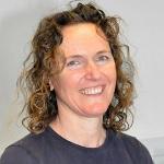 Prof. Helen Dawes
