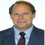 Prof.Thome John Richard