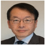Prof. Hiroaki Sasai