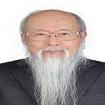 Dr. Masahiro Yoshimura