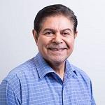 Prof. Hassan Al Nageim