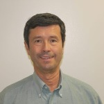 Prof. Gabor Patonay