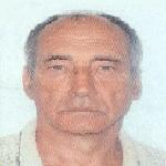 Prof. Vladimir Datsko