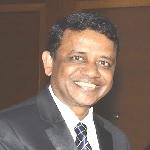 Dr. Manoj Gupta