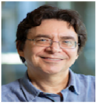 Prof.Ian Manners