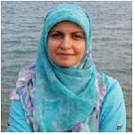 Dr. Hadiseh Alaeian