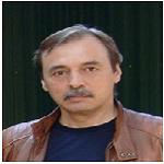 Prof. V.Yu. Belashov