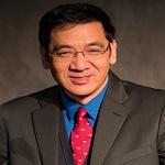 Prof. Lin Zhang</br>Director