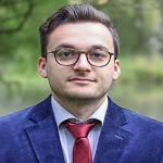 Dr.Pedram Asef