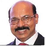 Prof. Sunil Chandrakant Joshi