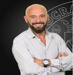 Prof. Alessandro Ruggiero