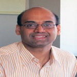 Prof. Satish Bukkapatnam