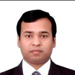 Prof . Om Prakash Gujela