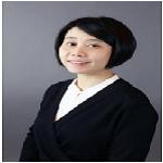 Dr. Cancan Yang