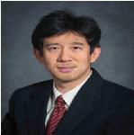 Prof.Gao Liu