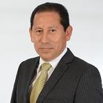 Prof. Mario Chauca