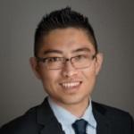 prof.  Huamin Li