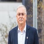Prof.Georges Abdul-Nour