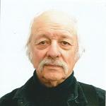 Prof. Max Wyss