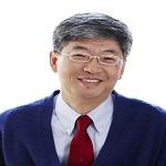 Dr. Joonki Paik