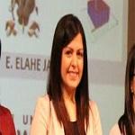 Dr. Elahe Jabari