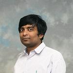 Dr. Latifur Khan