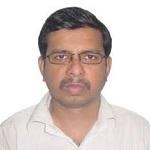 Dr. Amlan K. Roy