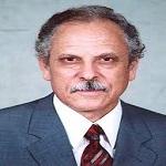 Prof. Dr. Abdel-Badeh M Salem