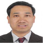 Prof. Jun Zhang