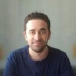 Dr. Mohamed Gomaa