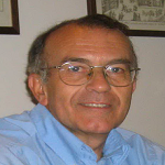 Prof.Francesco Paolo La Mantia