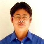 Prof.Jianyong Ouyang